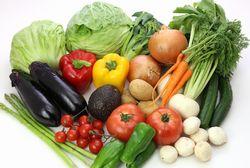 血圧下げる食べ物