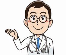 尿検査 慢性腎臓病