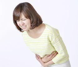 胆石 痛み