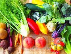 脳梗塞 予防 食品