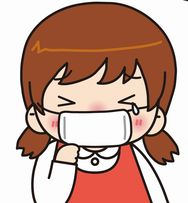 子供 インフルエンザ