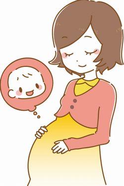 妊娠中 インフルエンザ 予防接種