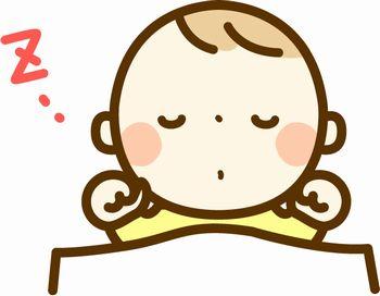 赤ちゃんの熱中症の見分け方