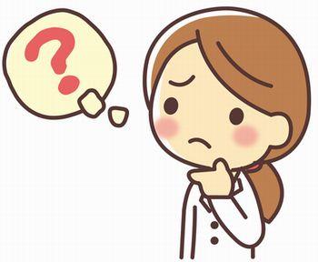 認知症は何歳からなる?