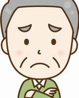 前頭側頭型認知症の初期症状